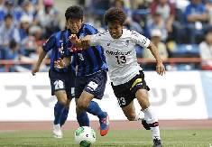 Nhận định, soi kèo Mito Hollyhock vs Avispa Fukuoka, 17h00 04/11