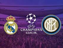 Nhận định, soi kèo Real Madrid vs Inter Milan, 03h00 04/11