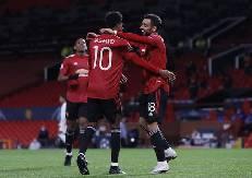 Nhận định, soi kèo Istanbul BB vs Man Utd, 00h55 05/11