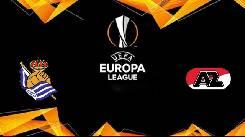 Nhận định, soi kèo Sociedad vs AZ Alkmaar, 00h55 06/11
