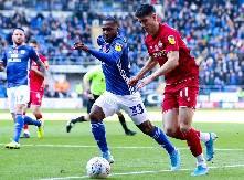 Nhận định, soi kèo Cardiff vs Bristol City, 01h00 07/11