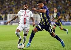 Nhận định, soi kèo Kasimpasa vs Antalyaspor, 17h30 07/11
