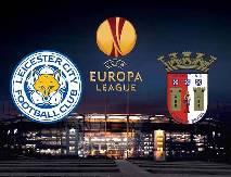 Nhận định, soi kèo Leicester City vs Braga, 03h00 06/11