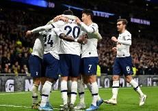 Nhận định, soi kèo Ludogorets vs Tottenham, 00h55 06/11