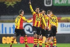 Nhận định, soi kèo Mechelen vs Charleroi, 02h45 07/11