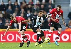 Nhận định, soi kèo Southampton vs Newcastle, 03h00 07/11