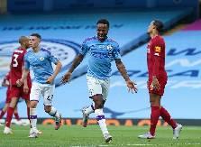 Nhận định, soi kèo Man City vs Liverpool, 23h30 08/11