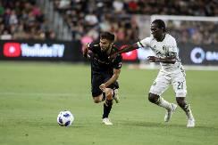 Nhận định, soi kèo Los Angeles FC vs Portland Timbers, 06h30 09/11