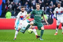 Nhận định, soi kèo Lyon vs St Etienne, 03h00 09/11