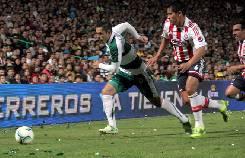 Nhận định, soi kèo Santos Laguna vs Mazatlan, 08h06 09/11