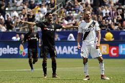 Nhận định, soi kèo Vancouver vs LA Galaxy, 06h30 09/11