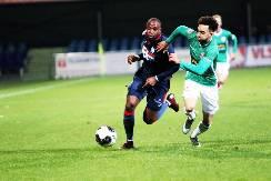 Nhận định, soi kèo FC Eindhoven vs Dordrecht, 0h45 ngày 10/11
