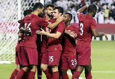 Nhận định, soi kèo Costa Rica vs Qatar, 00h00 14/11