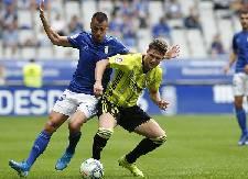 Nhận định, soi kèo Zaragoza vs Oviedo, 03h00 14/11