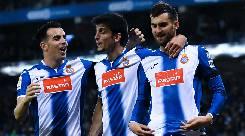 Nhận định, soi kèo Fuenlabrada vs Espanyol, 20h00 ngày 14/11
