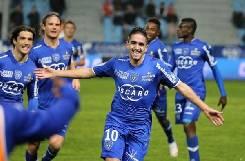 Nhận định, soi kèo Bastia vs Stade Briochin, 00h15 17/11