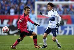 Nhận định, soi kèo Nagoya Grampus vs FC Tokyo, 17h00 ngày 15/11