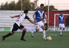 Nhận định, soi kèo Velez Sarsfield vs Patronato, 05h00 17/11