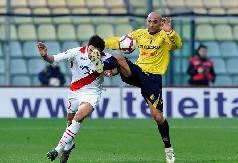 Nhận định, soi kèo Mantova vs Modena, 03h00 17/11