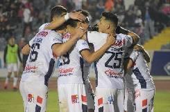 Nhận định, soi kèo Alebrijes de Oaxaca vs Cimarrones Sonora, 08h05 18/11