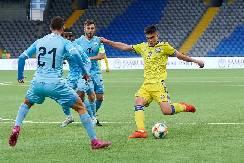 Nhận định, soi kèo U21 Kazakhstan vs U21 Faroe, 18h00 ngày 17/11