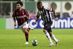 Nhận định, soi kèo Atletico Mineiro vs Atl Paranaense, 05h00 19/11