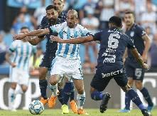 Nhận định, soi kèo Atletico Tucuman vs Racing Club, 07h15 20/11