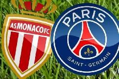 Nhận định, soi kèo Monaco vs PSG, 03h00 21/11
