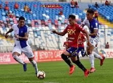 Nhận định, soi kèo Santiago Wanderers vs Union Espanola, 07h30 20/11