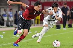Nhận định, soi kèo Vissel Kobe vs Urawa Reds, 16h00 ngày 18/11