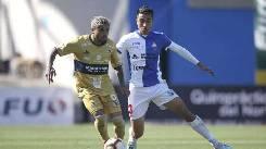 Nhận định, soi kèo Antofagasta vs Everton Vina del Mar, 20h30 ngày 19/11