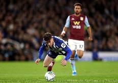 Nhận định, soi kèo Aston Villa vs Brighton, 22h00 21/11