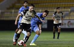 Nhận định, soi kèo Dorados Sinaloa vs Tampico Madero, 10h05 20/11