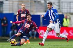 Nhận định, soi kèo Osasuna vs Huesca, 03h00 21/11