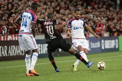 Nhận định, soi kèo Vasco da Gama vs Fortaleza, 05h00 ngày 20/11