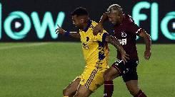 Nhận định, soi kèo Boca Juniors vs Lanus, 05h20 ngày 21/11