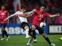 Nhận định, soi kèo Cerezo Osaka vs Sanfrecce Hiroshima, 14h00 21/11