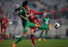 Nhận định, soi kèo FC Seoul vs Beijing Guoan, 17h00 21/11