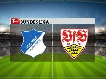 Nhận định, soi kèo Hoffenheim vs Stuttgart, 21h30 21/11