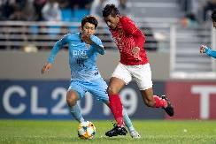 Nhận định, soi kèo Suwon Bluewings vs Guangzhou Evergrande, 17h00 22/11