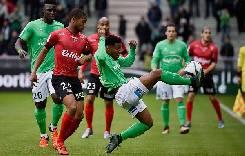 Nhận định, soi kèo Brest vs St Etienne, 23h00 ngày 21/11