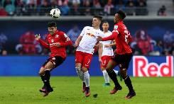 Nhận định, soi kèo Eintracht Frankfurt vs RB Leipzig, 0h30 ngày 22/11