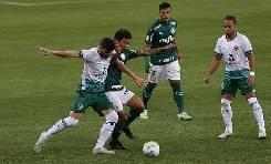 Nhận định, soi kèo Goias vs Palmeiras, 07h00 22/11