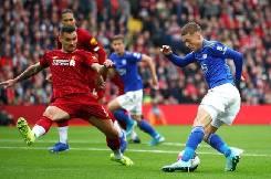 Nhận định, soi kèo Liverpool vs Leicester City, 02h15 23/11