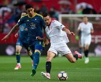Nhận định, soi kèo Sevilla vs Celta Vigo, 00h30 22/11