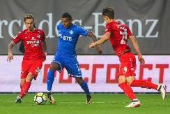Nhận định, soi kèo Spartak Moscow vs Dinamo Moscow, 23h00 ngày 21/11