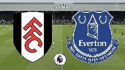 Nhận định, soi kèo Fulham vs Everton, 19h00 ngày 22/11