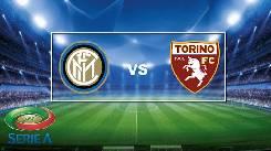 Nhận định, soi kèo Inter Milan vs Torino, 21h00 ngày 22/11