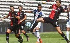 Nhận định, soi kèo Newells Old Boys vs Talleres Cordoba, 07h15 24/11
