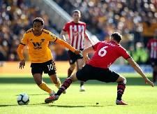 Nhận định, soi kèo Wolves vs Southampton, 03h00 24/11